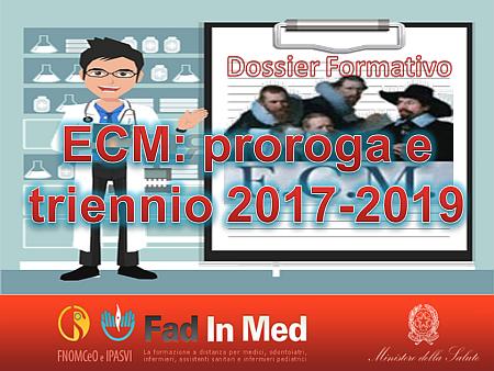 ecm-pororoga-e-triennio-formativo-2017-19newmicro