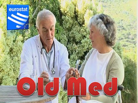 Old Med