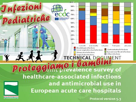 infezioni-pediatriche-nm