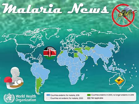 malaria-news-nm