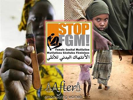 stop-mgf-nm