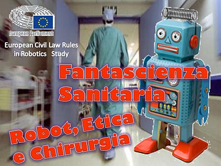 robot-etica-e-chirurgia-nm