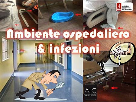 ambiente-ospedaliero-e-infezioni-nm