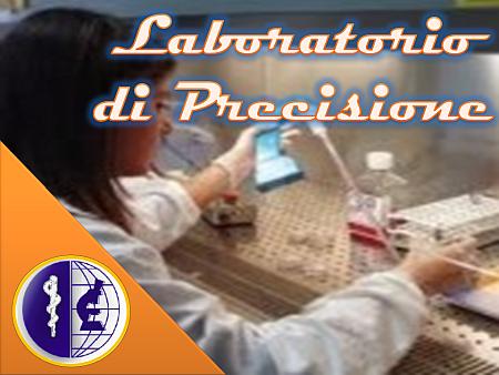 laboratorio-di-precisione-nm