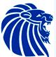 newmicro-logo-testa