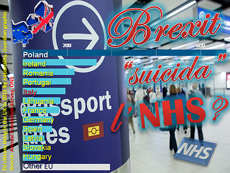 brexit-suicida-il-nhs-nm