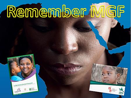 remember-mgf-nm