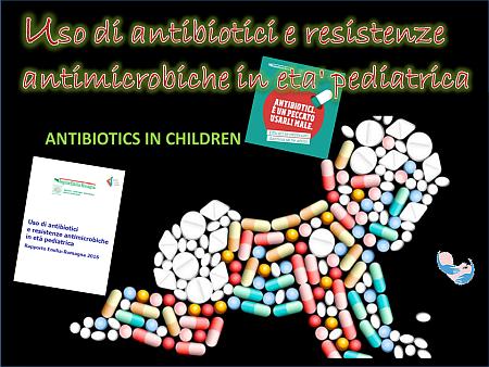 antibiotici-e-resistenze-in-eta-pediatrica-nm