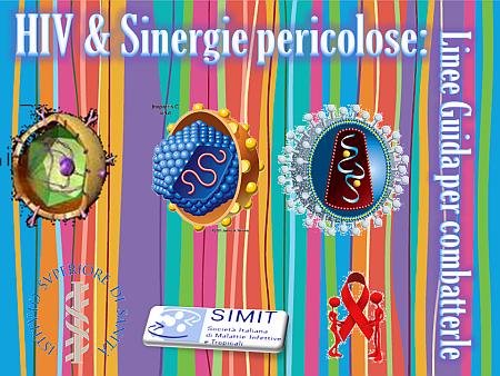 hiv-e-sinergie-pericolose-nm