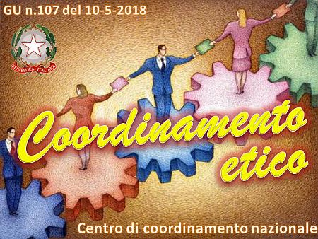 Coordinamento Etico