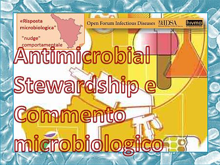 antimicrobial-stewardship-e-commento-microbiologico-nm