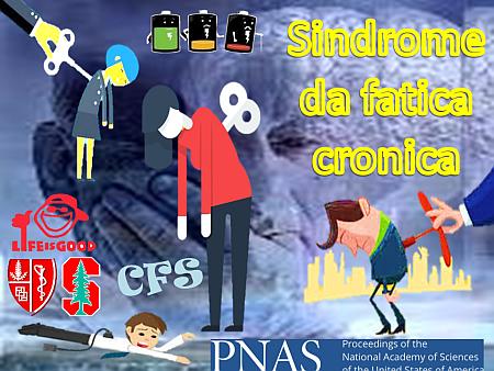 sindrome-da-fatica-cronica-nm