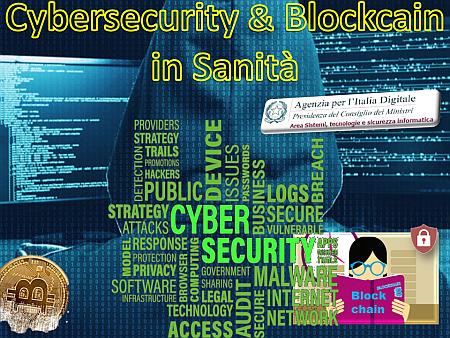 cibersecurity-blockcain-in-sanita-nm