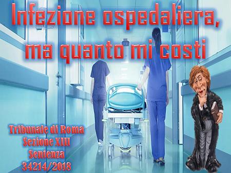 infezione-ospedaliera-ma-quanto-mi-costi-1-nm