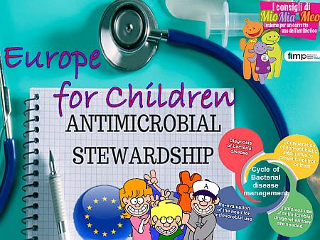 antimicrobial-stewardship-europea-bimbi-nm