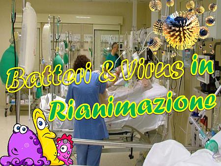 batteri-e-virus-respiratori-in-rianimazione-nm