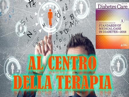 al-centro-della-terapia-nm