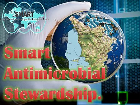smart-antimicrobial-stewardship-nm