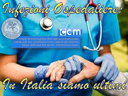 infezioni-ospedaliere-in-italia-siamo-ultimi-nm
