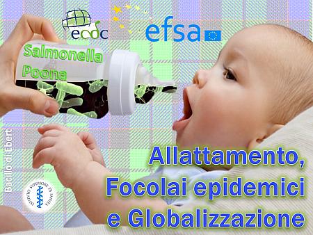 allattamento-focolai-epidemici-e-globalizzazione-nm