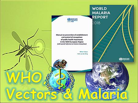 who-vectors-malaria-nm