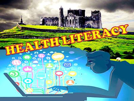 health-literacy-nm