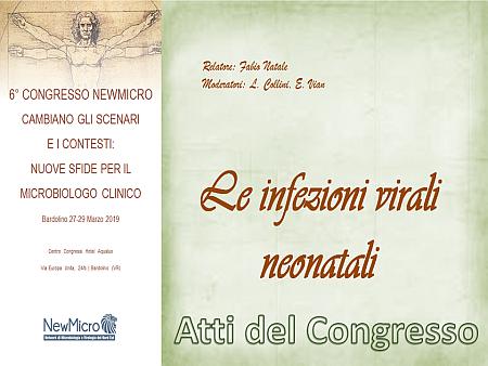 le-infezioni-virali-neonatali-nm