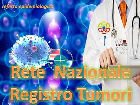 registro-nazionale-tumori-nm