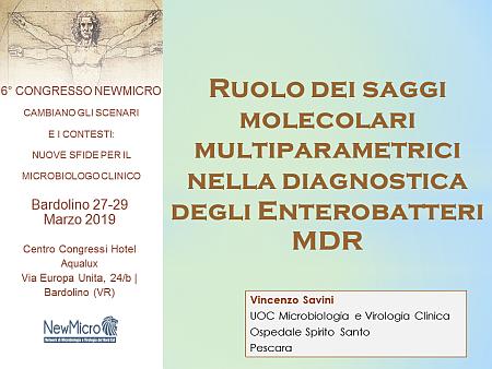 saggi-molecolari-enterobatteri-mdr-nm
