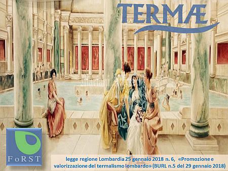 Termae