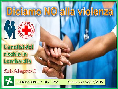 diciamo-no-alla-violenza-nm