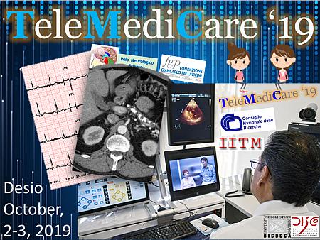 telemedicare-2019-nm