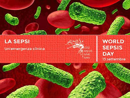 world-sepsis-day-2019-la-sepsi-un-emergenza-clinica-nm
