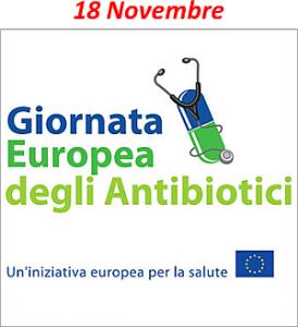 antibiotici-endsmall