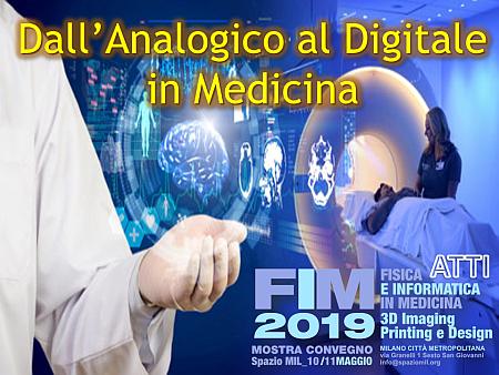 dallanalogico-al-digitale-in-medicinanm