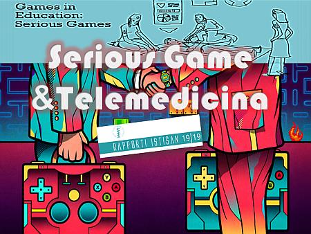 serious-games-e-telemedicinanm