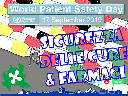 wps-day-sicurezza-delle-curenm