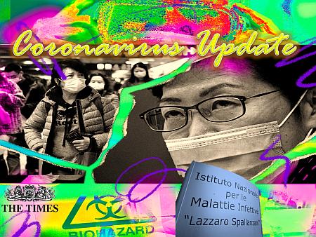 coronavirus-updatenm