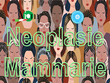 Neoplasie Mammarie