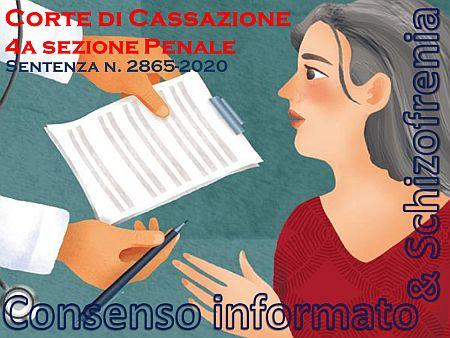 consenso-informato-schizofrenianm