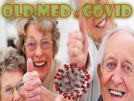 old-med-e-covidnm