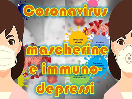coronavirus-mascherine-e-immunodepressilnm