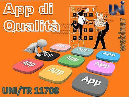 App di Qualità