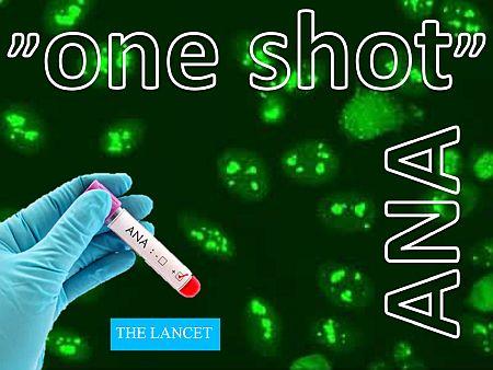 ana-one-shotnm