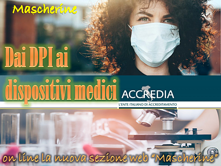 dai-dpi-ai-dispositivi-medicinm