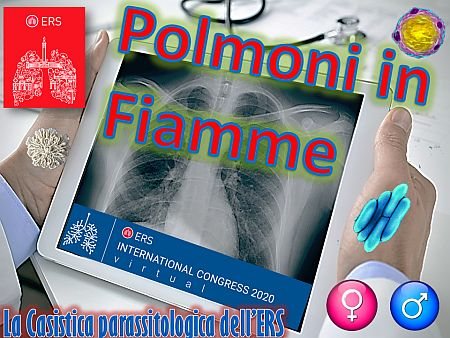 polmoni-in-fiammenm