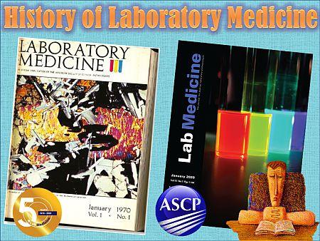 history-of-laboratory-medicinenm