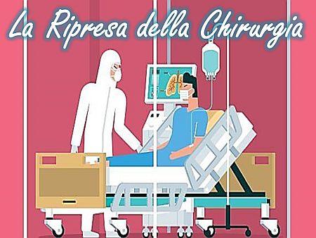 la-ripresa-della-chirurgianm