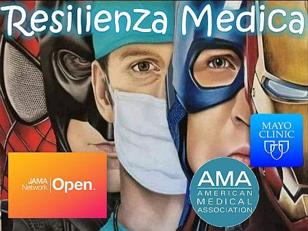 resilienza-medicanm