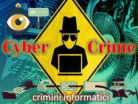 cyber-crime-crimini-informaticinm